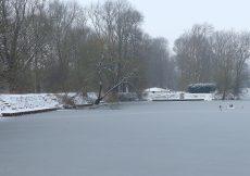 sneeuw 03