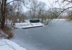 sneeuw 06
