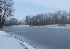 sneeuw 08