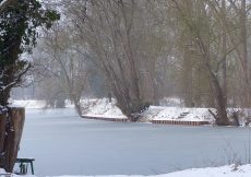 sneeuw 18