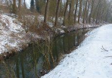 sneeuw GG 2