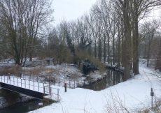 sneeuw GG 4