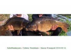 020 Cederic Neuteleers & Simon Evenepoel 2d2