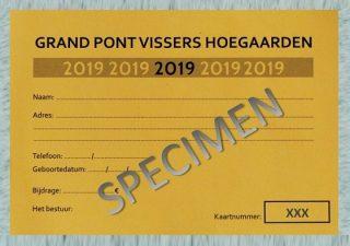 GPVH 2019 a