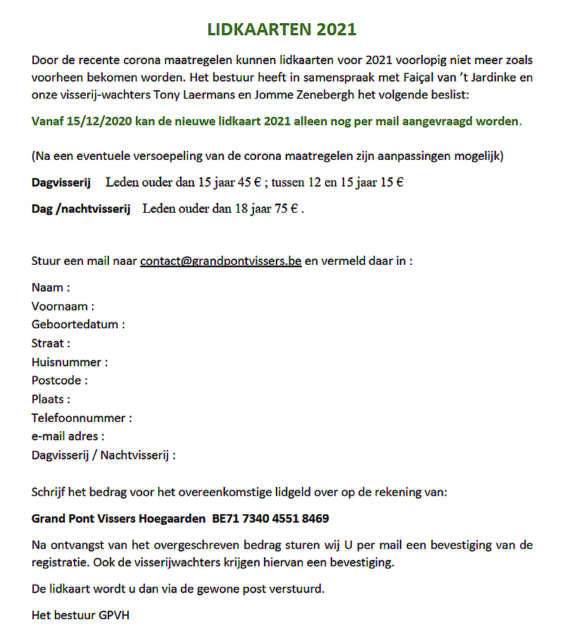 Lidkaarten 2021 800x900