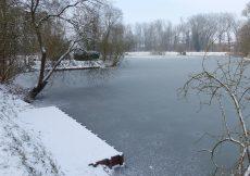 sneeuw 05