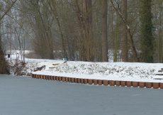 sneeuw 17