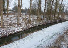 sneeuw GG 1