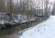 sneeuw GG 3