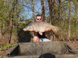 2019 03 30 Joachim Petitjean 81cm 10,28kg b