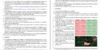 Huishoudelijk Reglement 2021 1600x1057